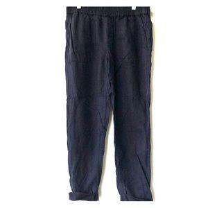 Women's soft cargo pants